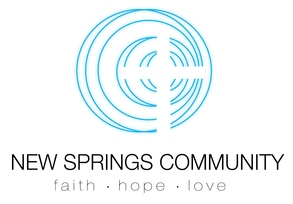 New Springs logo 2