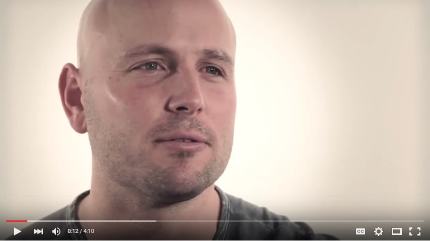 Matt Holliday 2