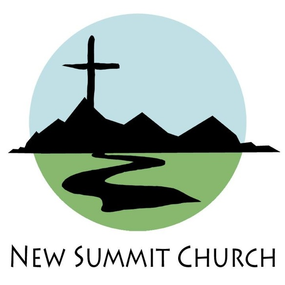 New Summit Logo1 4