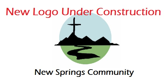 Under Construction logo 2